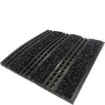 Babcock-Davis - MAXtread Vinyl Mat with Carpet Inserts