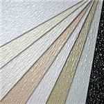 Crane Composites - GLASBORD® - Wall Panels with Surfaseal® Finish