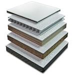 Crane Composites - KEMPLY® - Laminated Wall and Ceiling Panels