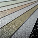 Crane Composites - SEQUENTIA® - Wall and Ceiling Panels