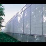 Crane Composites - Industrial FRP Panels