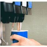 Crane Composites - Varietex® Resilient Textured & Colored Wall Panels