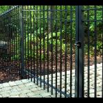 Superior Aluminum Products, Inc. - Custom Aluminum Gates