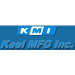 Keel Manufacturing, Inc.