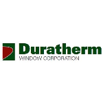 Duratherm Window Corporation