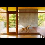 Duratherm Window Corporation - Wood Doors - In-Swing