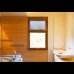 Duratherm Window Corporation - Wood Windows - Awning