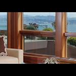 Duratherm Window Corporation - Wood Windows - Hopper