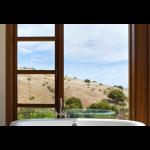 Duratherm Window Corporation - Wood Windows - In-Swing Casement