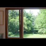 Duratherm Window Corporation - Wood Windows - Tilt/Turn