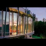 Duratherm Window Corporation - Wood Windows - Window Wall