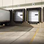 Wayne-Dalton - Thermospan® 125 Insulated Sectional Steel Door