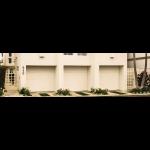 Wayne-Dalton - 40 Series Wood Garage Doors
