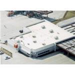 Duro-Last Roofing, Inc. - Duro-Last® EV Single-Ply Roof Membrane