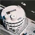Duro-Last Roofing, Inc. - Duro-Last Single-Ply Roof Membrane