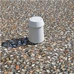 Duro-Last Roofing, Inc. - Rock-Ply® Membrane Roofing System