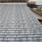 Duro-Last Roofing, Inc. - Shingle-Ply® Membrane Roofing System