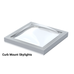Duro-Last Roofing, Inc. - Duro-Light™ Roof Skylights