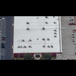 Duro-Last Roofing, Inc. - Duro-Fleece® Roofing Membrane