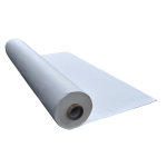 Duro-Last Roofing, Inc. - Duro-Last® EV Roofing Membrane for Low Temperature Environments