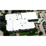 Duro-Last Roofing, Inc. - Duro-Last® Single Ply Roofing Membrane