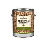 Benjamin Moore & Co - ARBORCOAT® Premium Exterior Stain - CAN