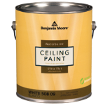 Benjamin Moore & Co - Benjamin Moore Waterborne Ceiling Paint - CAN