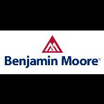 Benjamin Moore & Co