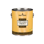 Benjamin Moore & Co - Benjamin Moore Waterborne Ceiling Paint - USA