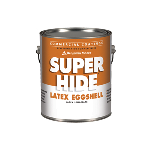 Benjamin Moore & Co - Super Hide Interior Paint - USA