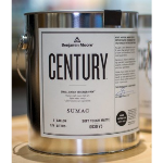 Benjamin Moore & Co - Century Soft™ Touch Matte Finish Paint - USA