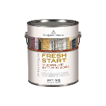 Benjamin Moore & Co - Fresh Start® Premium Exterior Primers - USA