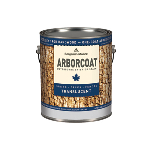Benjamin Moore & Co - Waterborne Exterior Wood Stains - USA