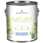 Benjamin Moore & Co - Benjamin Moore Natura™ Waterborne Interior Paint - CAN