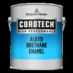 Benjamin Moore & Co - Alkyd Urethane Enamel - Gloss (V200) - USA