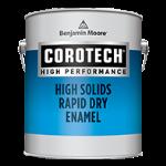 Benjamin Moore & Co - High Solids Rapid Dry Enamel - High Gloss (V225) - USA