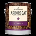 Benjamin Moore & Co - ARBORCOAT Exterior Oil Primer - (366) - USA