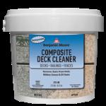 Benjamin Moore & Co - Composite Deck Cleaner - (313) - USA