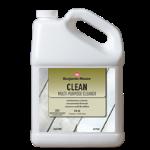 Benjamin Moore & Co - CLEAN - (318) - USA