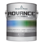 Benjamin Moore & Co - ADVANCE Interior Paint - Primer (790) - USA