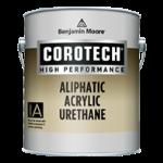 Benjamin Moore & Co - Aliphatic Acrylic Urethane - Gloss (V500) - USA