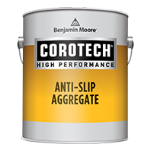 Benjamin Moore & Co - Anti-Slip Aggregate - (V630) - USA