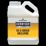 Benjamin Moore & Co - Oil & Grease Emulsifier - (V600) - USA