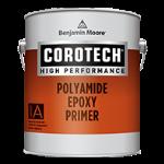 Benjamin Moore & Co - Polyamide Epoxy Primer - Flat (V150) - USA