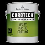Benjamin Moore & Co - Epoxy Mastic Coating - Semi-Gloss (V160) - USA
