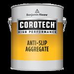 Benjamin Moore & Co - Anti-Slip Aggregate - (V630) - USA