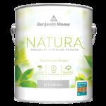 Benjamin Moore & Co - Natura Premium Interior Primer (511) - USA