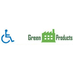 Ohio Gratings, Inc. - ADA Compliant Metal Walking Surfaces