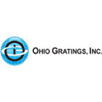 Ohio Gratings, Inc.