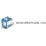 Ohio Gratings Inc.